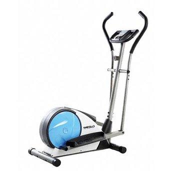 Vélo elliptique WESLO Momentum 605