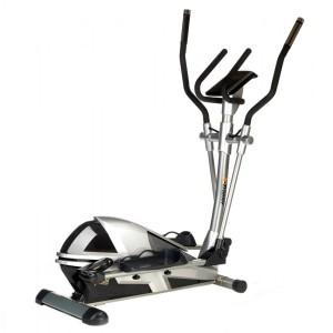 Vélo elliptique DKN 4-CT